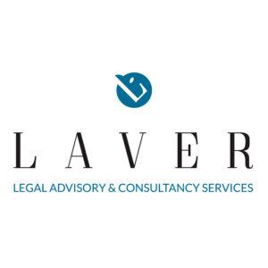 LAVER Asesoría y Consultoría