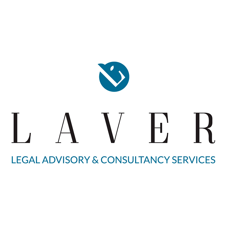 Laver-logo