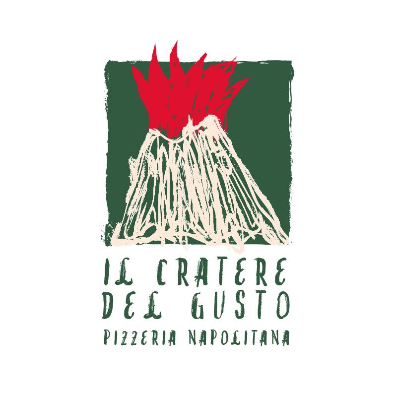 Logo-Il Cratere del Gusto