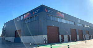 Univergy firma con T4 Franquicias su primera franquicia en Barcelona