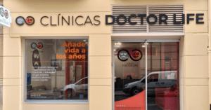 La medicina estética crece en España tras el confinamiento