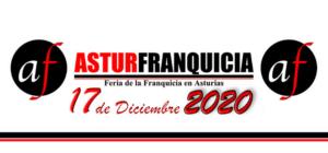 AsturFranquicia: Taller para Emprendedores 2020