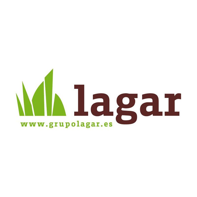 Grupo-lagar-logo