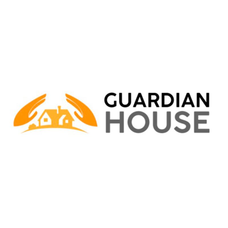 Guardian-house-logo