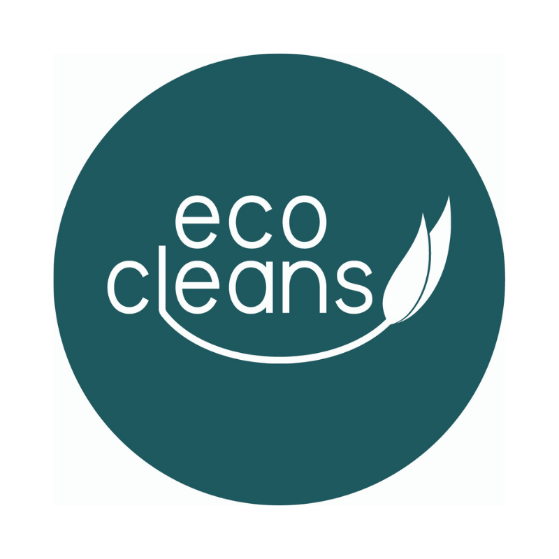 Ecocleans-logo