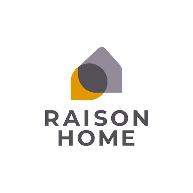 Raison-home-logo