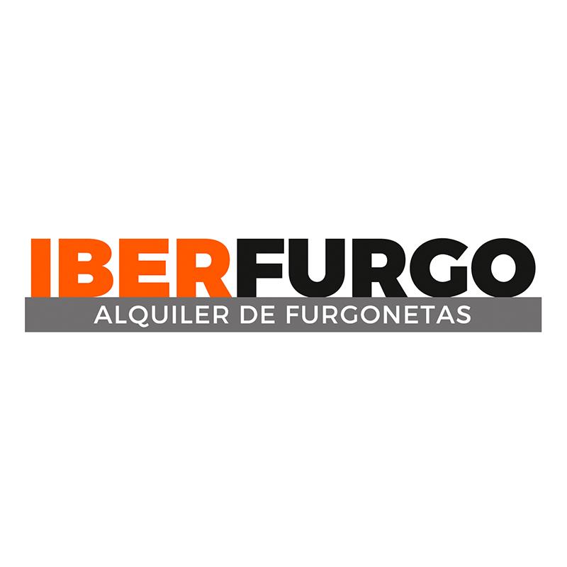 Iberfurgo-logo