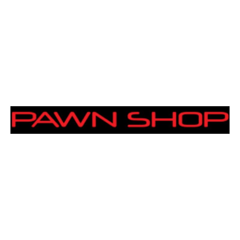 Pawn-shop-logo