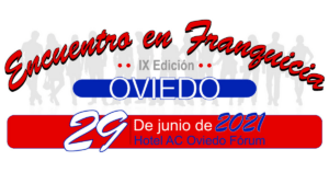 Oviedo acoge en junio el Encuentro en Franquicia 2021