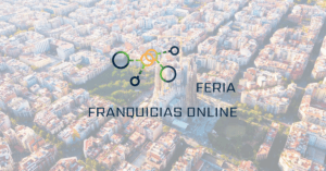 FranquiEste, la próxima edición de la Feria de Franquicias online