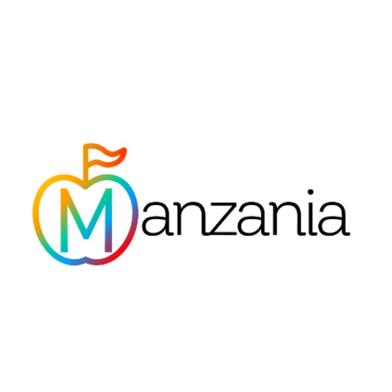 Manzania-logo