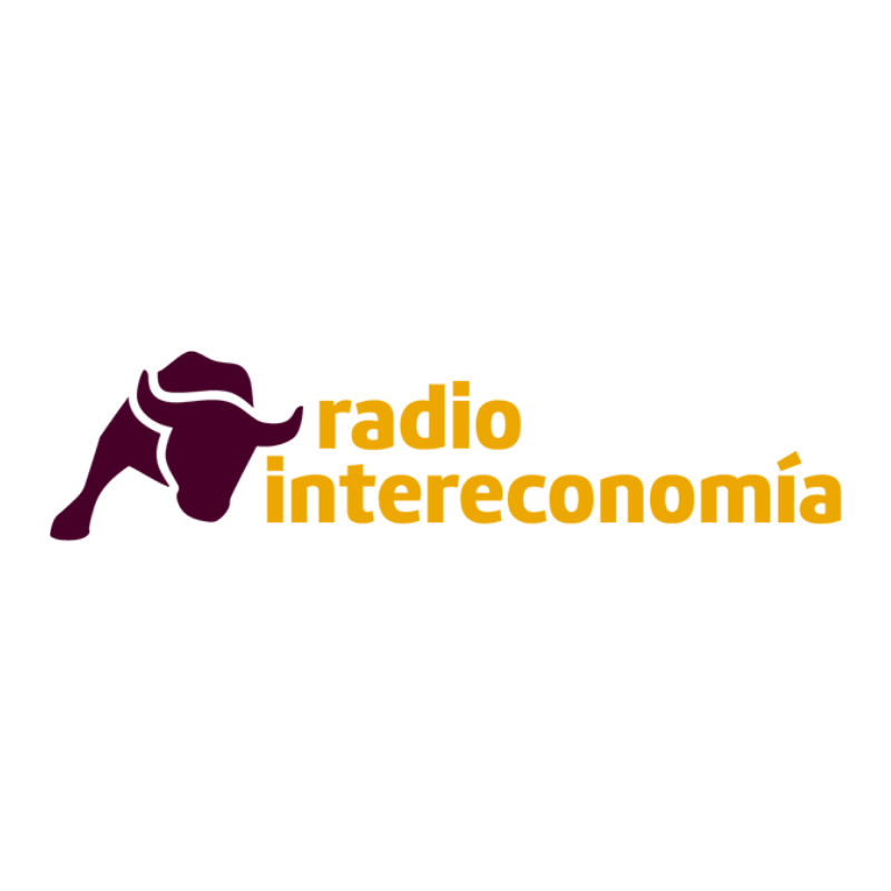 Acuerdo Radio intereconomía y T4 Franquicias