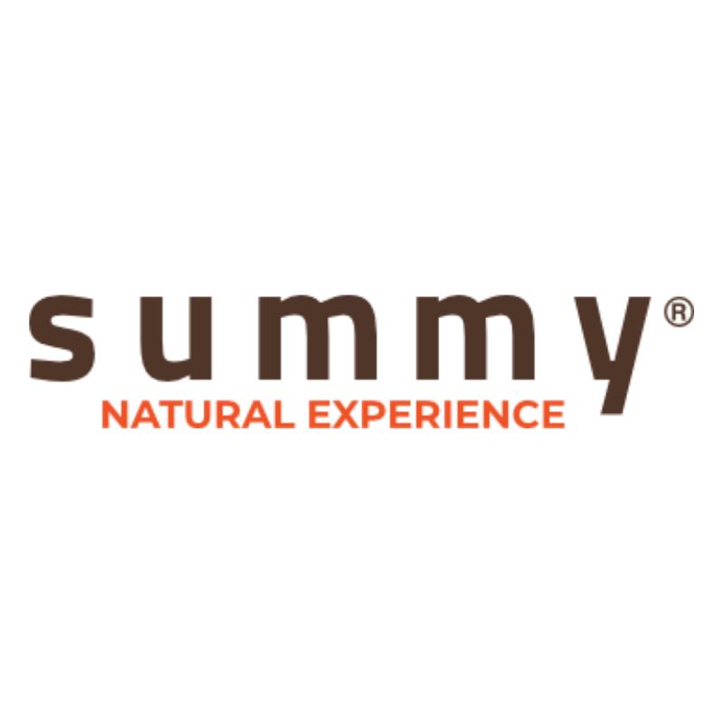Summy logo
