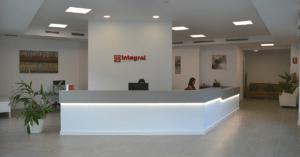 """Integral Asesores apuesta por crecer en franquicia por medio de su modelo """"Click and Mortar Advise & Tax Agencie"""""""