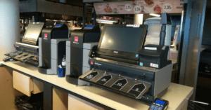 Beneficios de implementar nuevas soluciones de gestión de efectivo en tu tienda