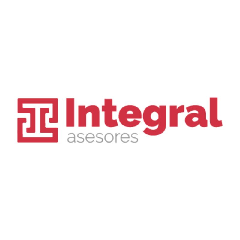 Integral Asesores logo