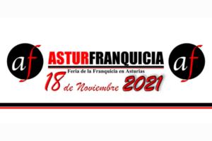 Arrancan los preparativos de la X Edición de AsturFranquicia 2021
