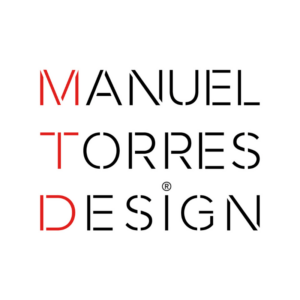 Manuel Torres Design