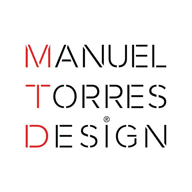 Logo Manuel Torres Design