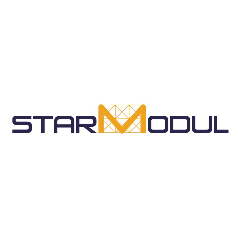 Starmodul logo