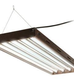 best 4 feet 4 bulb t5 ho fixtures t5 grow light fixtures [ 1500 x 1000 Pixel ]