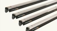 SunBlaster NanoTech T5 HO Fixture Reflector Combo review ...