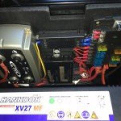 Vw T5 Trailer Wiring Diagram 89 Toyota Pickup Genuine Towbar Kit T6 Forum The Dedicated Jpg Img 2211