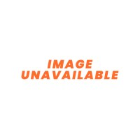 """Elbow Connector - Bulkhead 16mm (5/8"""") - Water Hose ..."""