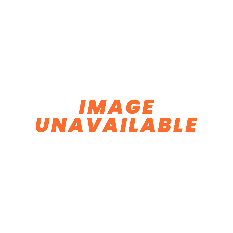 Spal Electric Fan Relay Wiring Diagram Auto Electric Fan