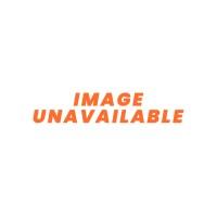 "Bulkhead Hose Adapter - 1/2"" - 5/8"" Narrow"