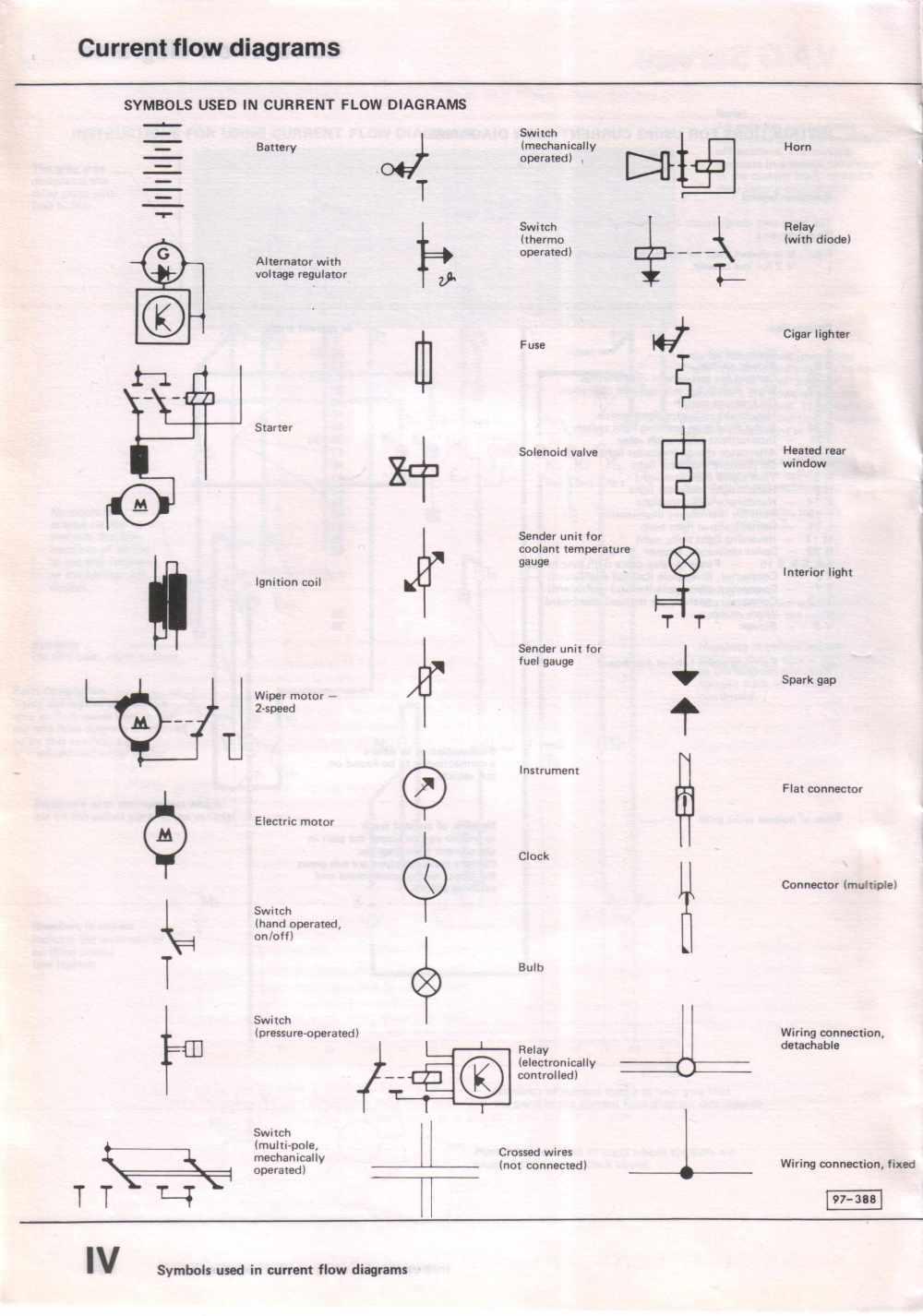 medium resolution of audi quattro wiring diagram
