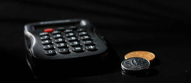 Cofidis půjčka bez registru vyřeší i vaše starosti
