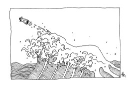 Namor (A5)
