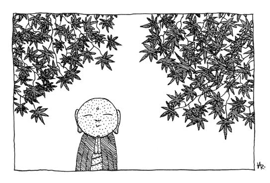 27/10/2017