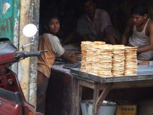 Photography Trip at Dhaka City