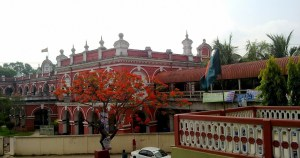 Famous Tourist Attractions in Faridpur