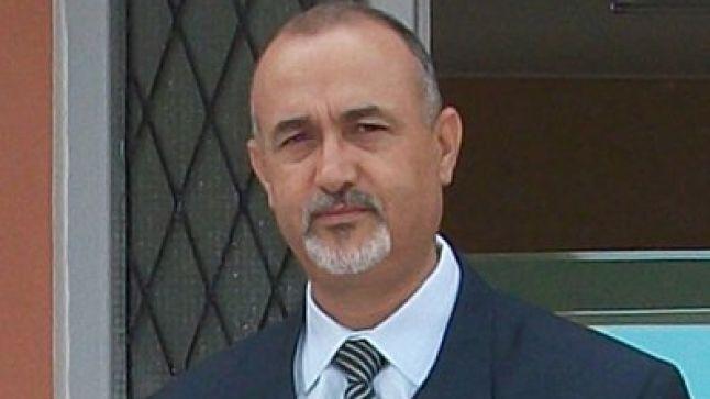 مدير جديد بأكاديمية جهة دكالة عبدة