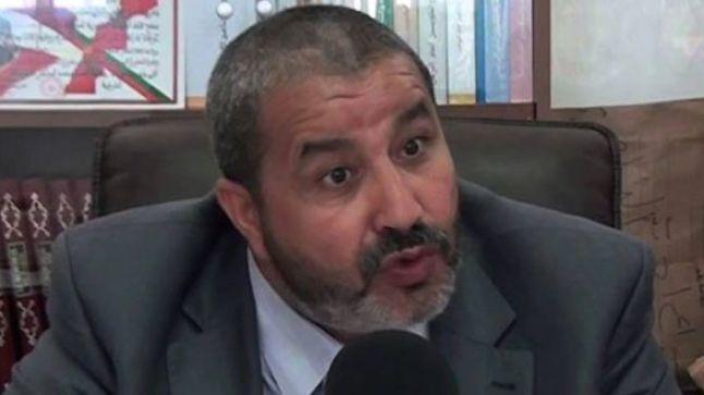 """المدير الإقليمي لوزارة التربية الوطنية بالقنيطرة يتوصل بقرار """"إنهاء مهامه"""""""
