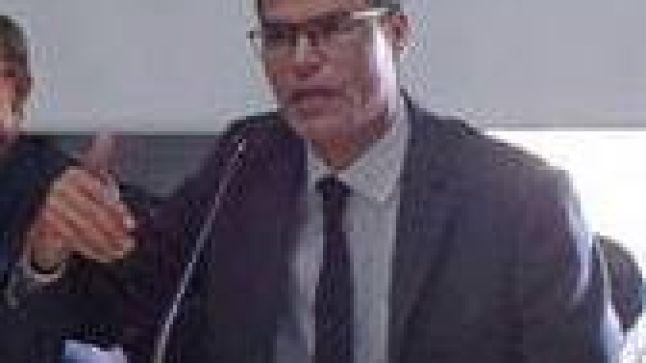 الوهابية، والعلم، والمدرسة/ عبد الكريم سفير مفتش مادة الفلسفة