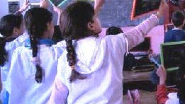 تقرير: النظام الاقتصادي المغربي يكرس اللامساواة.. وتراجع في الإنفاق العمومي على التعليم