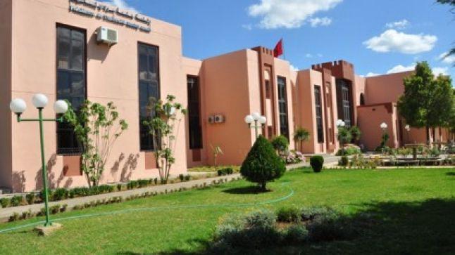 """""""رجال التعليم في التشريع المغربي…"""" عنوان لندوة دولية بكلية العلوم القانونية بمكناس يومي 3 و 4 ماي 2017"""