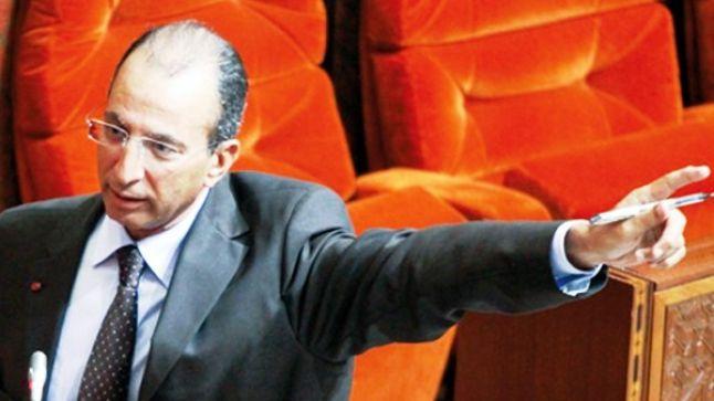 حصاد يعفي أسماء بارزة من وزارة التعليم في انتظار إعفاءات أخرى قادمة