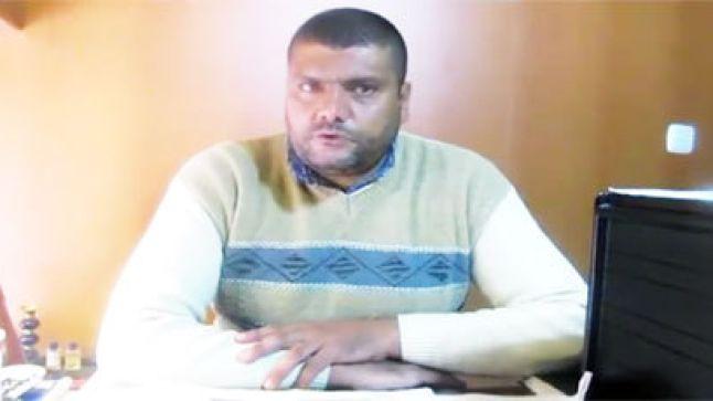 اتهام لأساتذة ثانوية عثمان بن عفان في تعاطيهم مع ملف التلاميذ المفصولين.