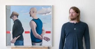 Torsten Holz - Maler