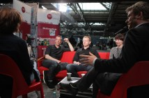 ITV-Häusler-Hoffmann-Spielkamp