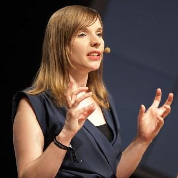 Anne Wizorek