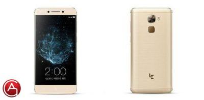الكشف عن هاتف Le Pro 3 من شركة LeEco