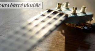 cours-debutant-ukulele-barre