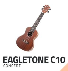 eagletone-C10-ukulele