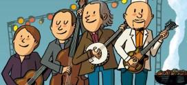 festival-bluegrass-la-roche